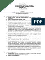 ceccar.ro_ro_wp-content_uploads_2014_07_Tematica_examen_acces_EC_2014.pdf