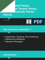 Modul 3-.pptx