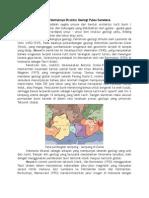 sejarah-geologi-sumut