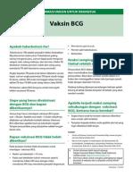 IVO-BCG