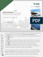 Caderno de Trabalho - PriorizacIaIo Projetos Estruturadores COM ESCOPO E METAS (1)
