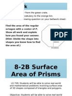 8-2b surface area of prisms