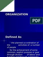 organization_ob[1]