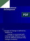 organizational_development[1]