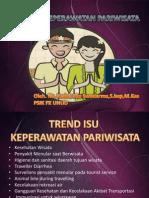 Keperawatan pariwisata.eka.pdf