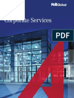 NAI Corporate Services BrochureV2 - PAGINA 3