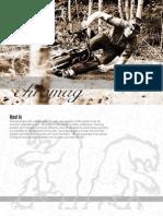 Catalogue Chromag 2010