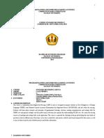 RPKPS Efn 2 Angkatan 2011 August 26 2014