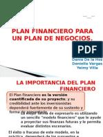 planfinancieropardaunplandenegocios-110502022054-phpapp01