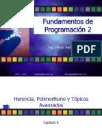 Tema06 HerenciaPolimorfismoTopicosAvanzados Verano (1)