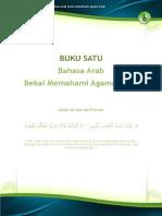 badaronline-buku-1.pdf