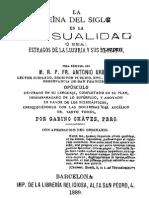 La Sensualidad-Arbiol.pdf