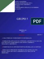 FSA (1)