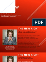 7 - the new right sam