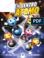 Revista Viaje Atomo