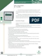 Catalogo AVR PT