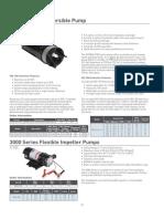 SHURflo Pump Brochure
