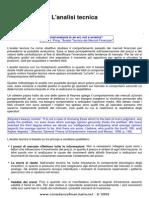 analisi.pdf