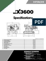 EX3600-6 (KS-EN105)