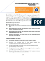 6 STRATEGI SENI BAHASA.pdf