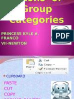 act1 ribbontabs pkaf