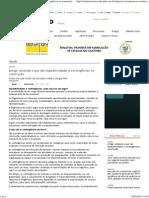 Artigo_ Entenda o Que São Impeditividades e Contingências Na Construção _ Construção Mercado