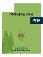 4_producergasengine-egm.pdf