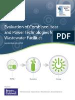 300_CHP - EPA (final) w-Apps.pdf