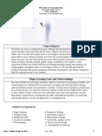StudioArtMap.pdf