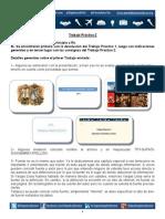 Trabajo Práctico N°2 DIPLOMADO EN PERIODISMO TURISTICO