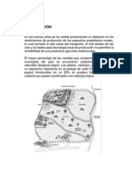 ALIMENTACIÓN ANIMAL.pdf