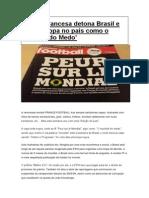 MUNDIAL DO MEDO.pdf