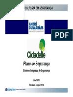 Plano Segurança - Tático Macro Cidadelle Ilhéus rev1.pdf