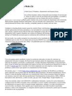 Article   Alojamiento Web (5)