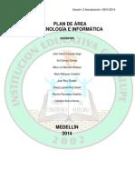 Tecnología e Informática V2.pdf