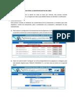 academico.unheval.edu.pe_Material_GUIA PARA LA EDICION DE NOTAS EN LINEA.pdf