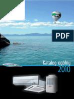 KLIMATYZATORY TOSHIBA.pdf