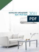 KLIMATYZATORY MIDEA.pdf