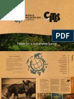 Cites Wwd Brochure2014