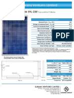220Wp-24V-60Cells-Poly.pdf