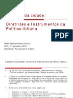 Estatuto da Cidade.pdf
