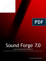 2264-SoundForge7 SF New Features.pdf