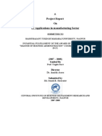 IT project