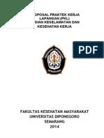 PROPOSAL PRAKTEK KERJA LAPANGAN IP.docx