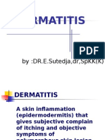 02 Dermatitis