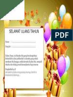 kartu ucapan ulang tahun2.docx
