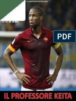 Fatto Di Sport 106