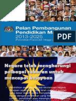 PPPM 2013-2025.ppt