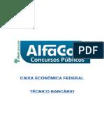 SIMULADO CEF2