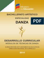 DC_Danza1